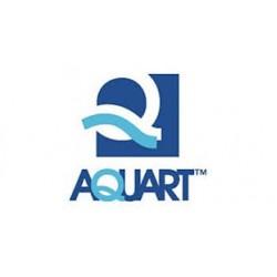 Акриловые ванны Aquart