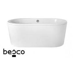 Ванны Besco PMD Piramida