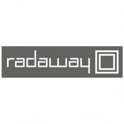 Акриловые ванны Radaway
