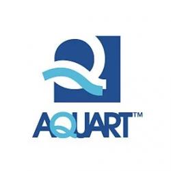 Производитель Aquart