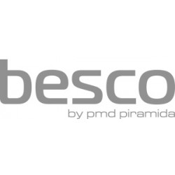 Ванны Besco PMD Piramida