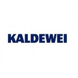 Производитель Kaldewei