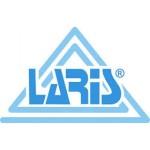 Производитель Laris