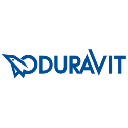 Производитель DURAVIT