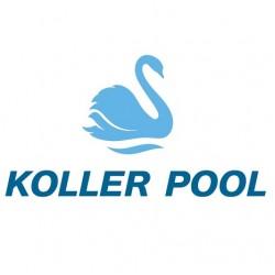 Производитель KOLLER POOL