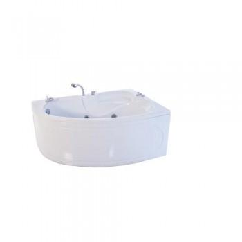 Акриловая ванна Triton Николь L 160 X 100