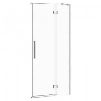 Душевая дверь Cersanit Crea 90x200 R (264601)