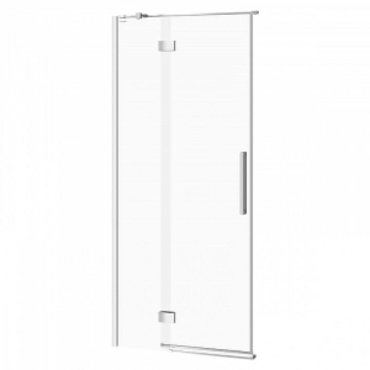 Душевая дверь Cersanit Crea 90 L  (360726)