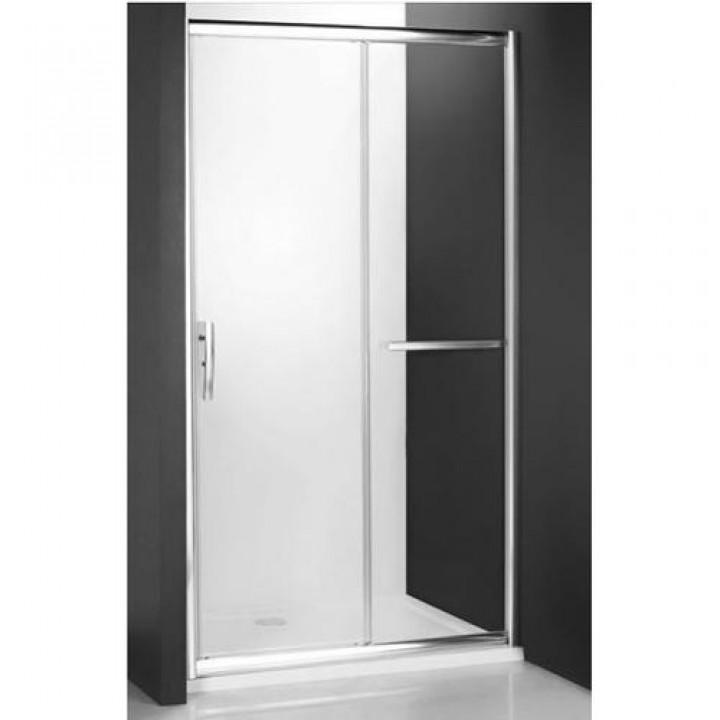 Душевая дверь Koller Pool PXD2N/1200