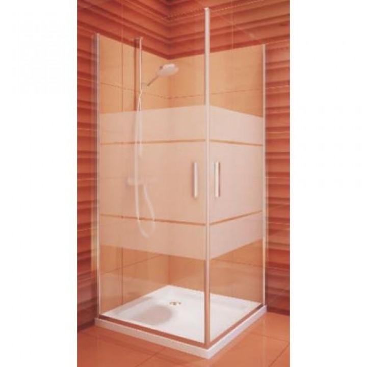 Душевая дверь Koller Pool TCO1/800