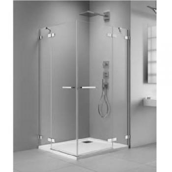 Душевая дверь Radaway Arta KDD II 386420-03-01 L/R 520мм