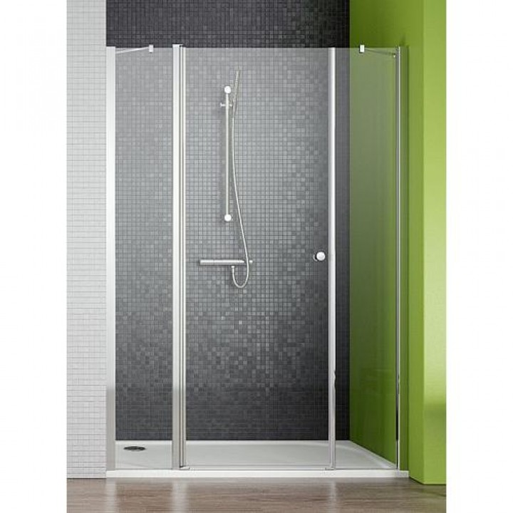 Душевая дверь Radaway Eos II DWJS 3799455-01 R/L 1300мм