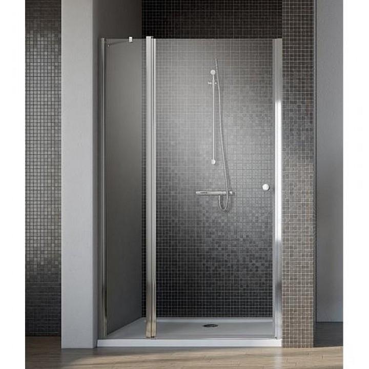 Душевая дверь Radaway Eos II DWJ 3799441-01 R/L 900мм