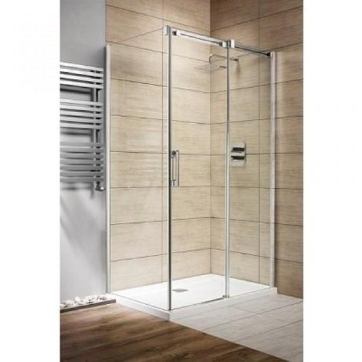 Душевая дверь Radaway Espera KDJ 1000 380130-01 R 900мм