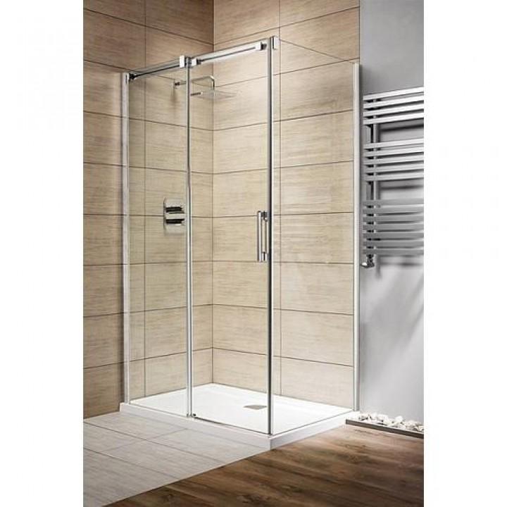 Душевая дверь Radaway Espera KDJ 1400 380134-01L 1000мм