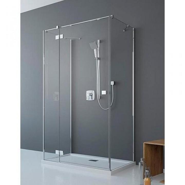 Душевая дверь Radaway Essenza New KDJ 100 385040-01-01 L/R 1000мм