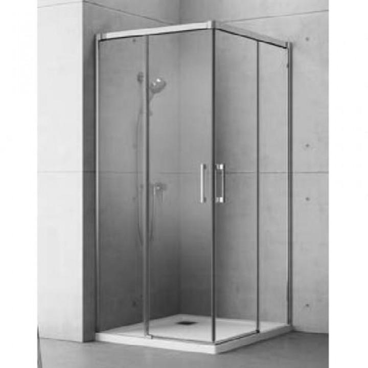 Душевая дверь Radaway Idea KDD 387063-01-01 L/R 1100мм