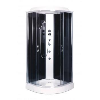 Гидробокс Sansa SK-909/15 90х90х215