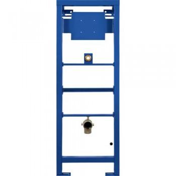 CERSANIT инсталляционная система для писсуара