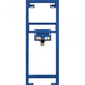 CERSANIT инсталляционная система для раковин