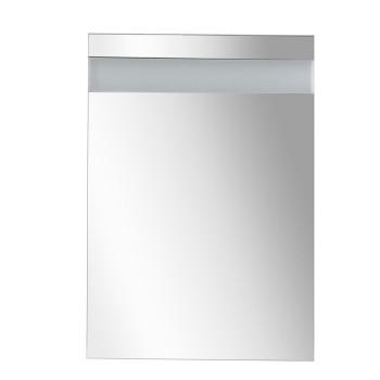 Зеркало AKVA RODOS Элит 60 см с LED подсветкой