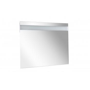Зеркало AKVA RODOS Элит 100 см с LED подсветкой