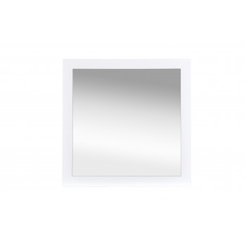 Зеркало AKVA RODOS Олимпия 100 см