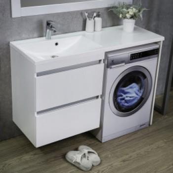 Комплект мебели Fancy Marble Jamaica Amelia 1245