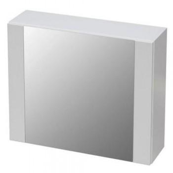 Cersanit ARTECO шкаф-зеркало