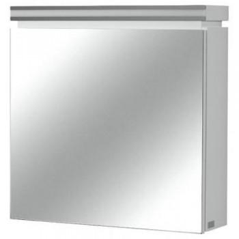 Cersanit OLIVIA шкаф-зеркало