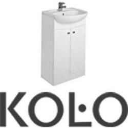 Мебель для ванных комнат KOLO