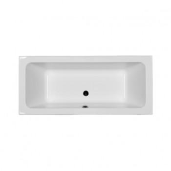 Акриловая ванна Kolo Modo 170 X 75