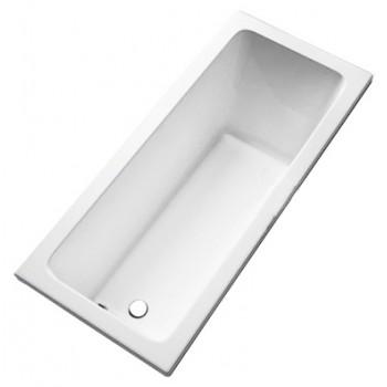 Акриловая ванна Kolo Modo 160 X 70