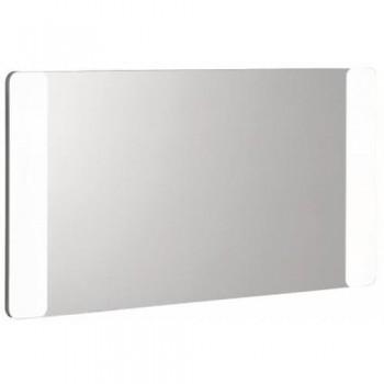 Зеркало KOLO TRAFFIC (120)