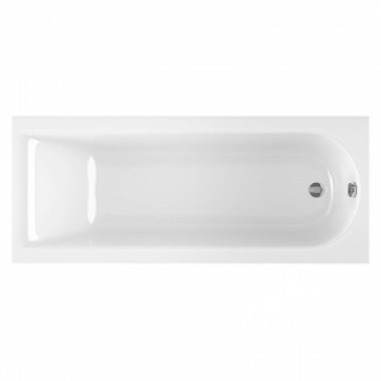 Акриловая ванна Radaway  Nea 150 X 70 WA1-48-150x070