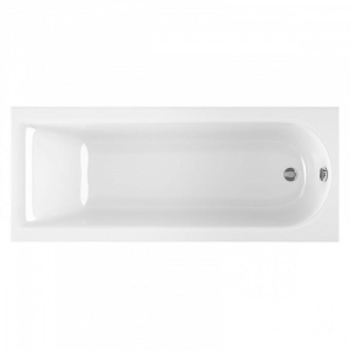 Акриловая ванна «Nea » 150 Х 70 см