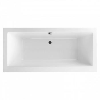 Акриловая ванна Radaway  Aridea Lux 180 X 80 WA1-25-180x080U