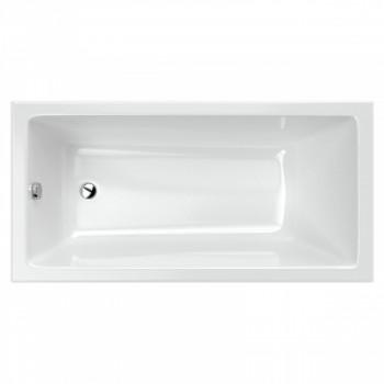 Акриловая ванна Radaway  Mirella 150 X 70 WA1-48-150x070