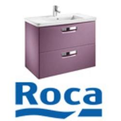 Мебель ROCA