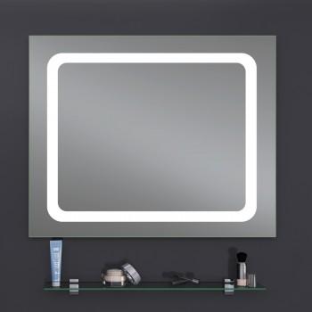 "Зеркало Sanwerk LAVA ""Hella"" 100*65"