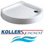 Поддоны Koller Pool