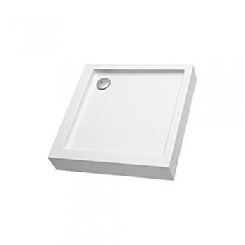 KOLO  SIMPLO  квадратный  80/17 XBK0680