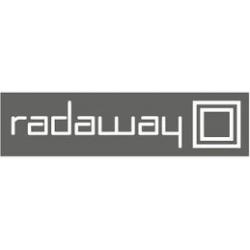 Производитель Radaway