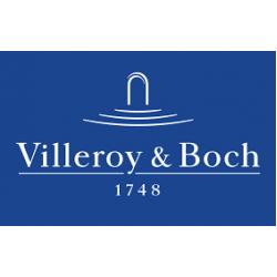 Производитель Villeroy & Boch