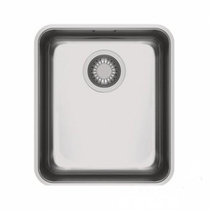 Кухонная мойка FRANKE ATON ANX 110-34 122.0204.647