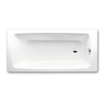 Стальная ванна KALDEWEI Cayono 150 Х 70 Х 41 (747)