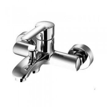 Cмеситель для ванны Imprese MZE 10130