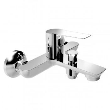 Cмеситель для ванны Imprese KUCERA 10105