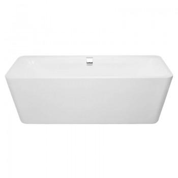 Ванна Volle  отдельностоящая 12-22-110C 1800*800*620мм