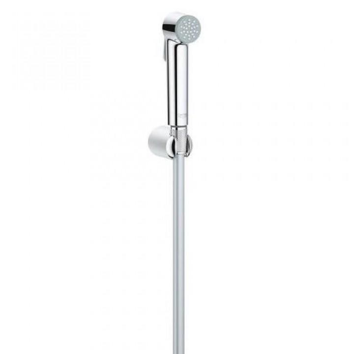 Grohe Гигиенический душ Grohe Tempesta-F Trigger Spray 30 27513001